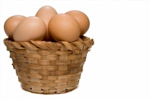 eggs-in-basket1-300x200.jpg