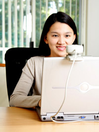 Q&A: What Should I Consider When Interviewing Long Distance ...